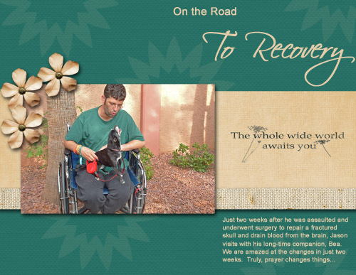 On_the_road_to_recovery_copy