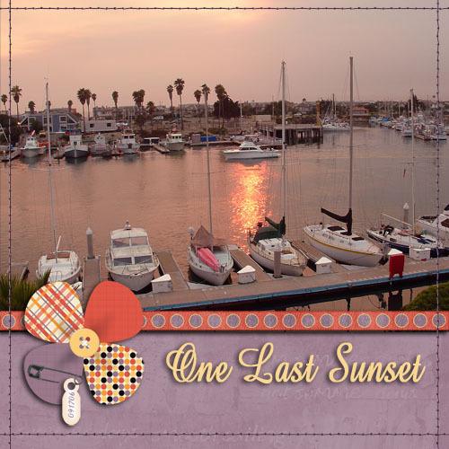 One_last_sunset_copy