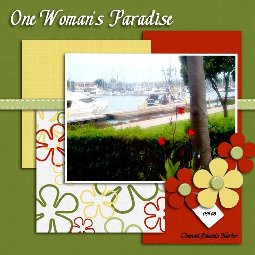 One_womans_paradise_copy