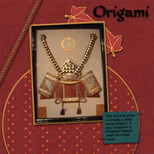 Origami_copy