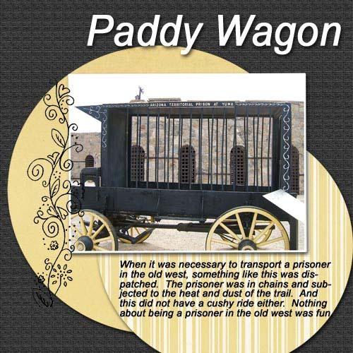 Paddy_wagon_copy