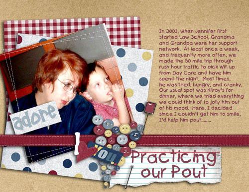 Practicing_our_pout_copy