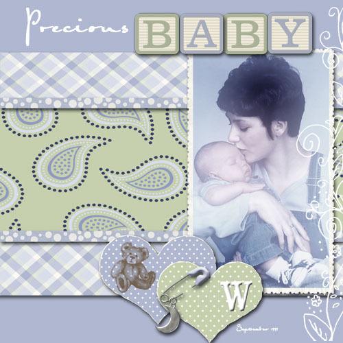 Precious_baby_copy