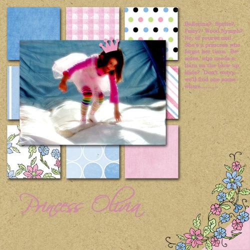 Princess_olivia_copy