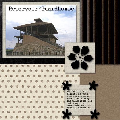Reservoirguardhouse_copy