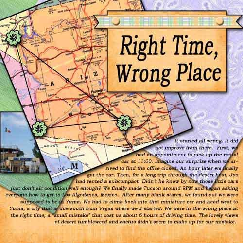 Right_time_wrong_place_copy