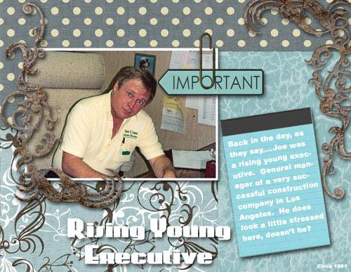 Rising_young_executive_copy