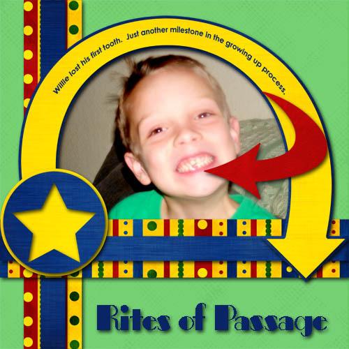 Rites_of_passage_copy