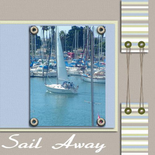 Sail_away_copy