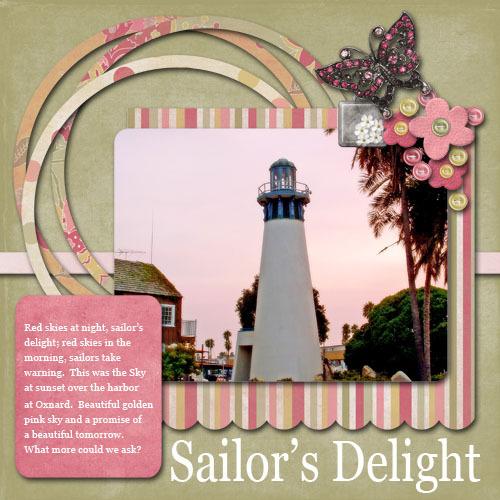 Sailors_delight_copy
