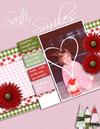 Santa_smiles_copy