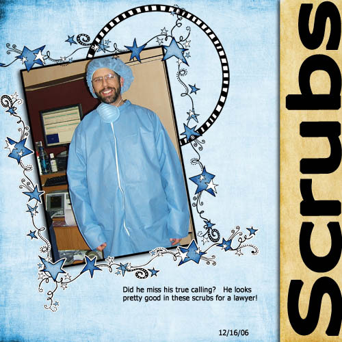 Scrubs_copy