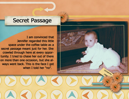 Secret_passage_copy