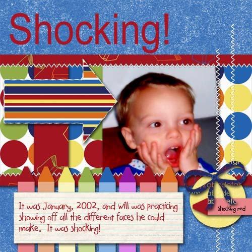 Shocking_copy