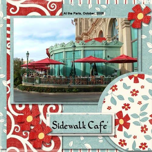 Sidewalk_cafe_copy