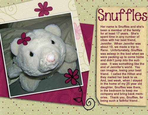 Snuffles_copy