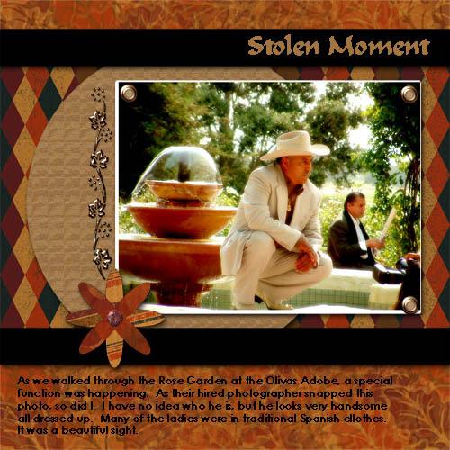 Stolen_moments_copy