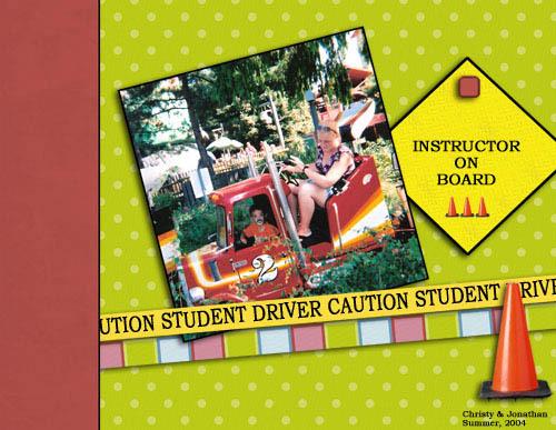 Student_driver_copy