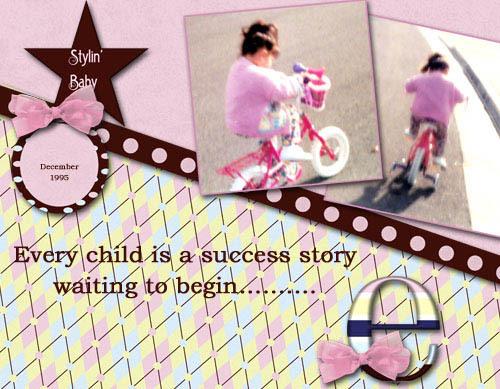 Success_story_copy