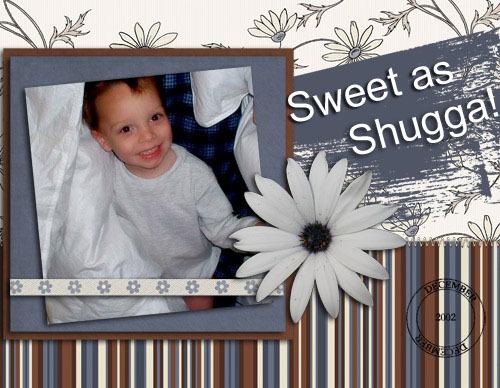 Sweet_as_shugga_copy