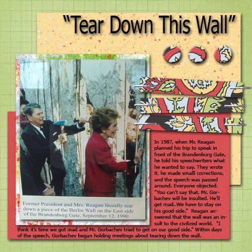 Tear_down_this_wall_2_copy