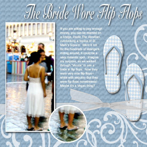 The_bride_wore_flip_flops_copy