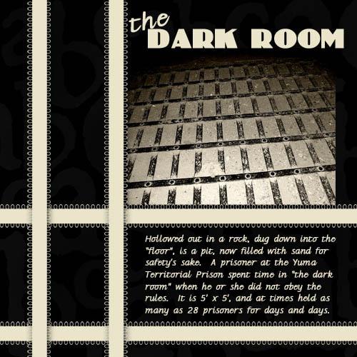 The_dark_room_copy