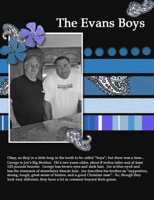 The_evans_boys_copy