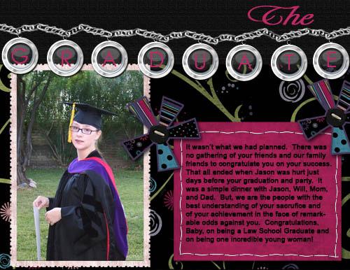 The_graduate_copy_1