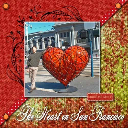 The_heart_in_san_francisco_copy_1