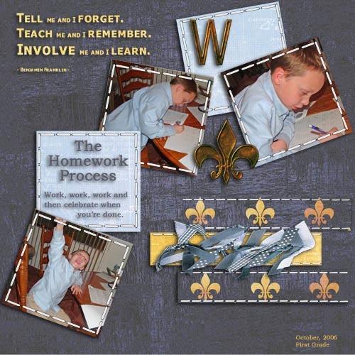 The_homework_process_copy
