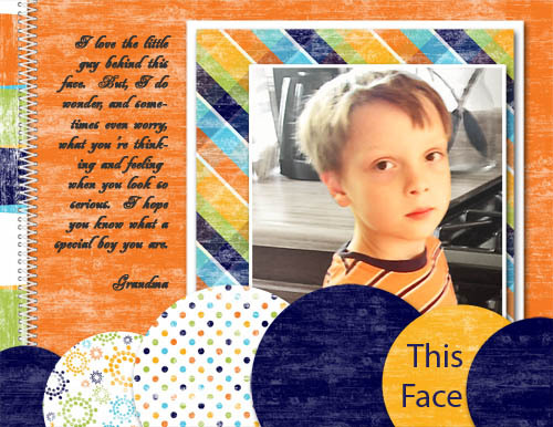 This_face_copy