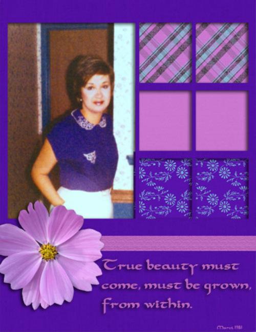 True_beauty_copy