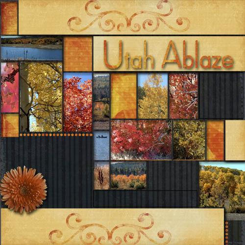 Utah_ablaze_copy