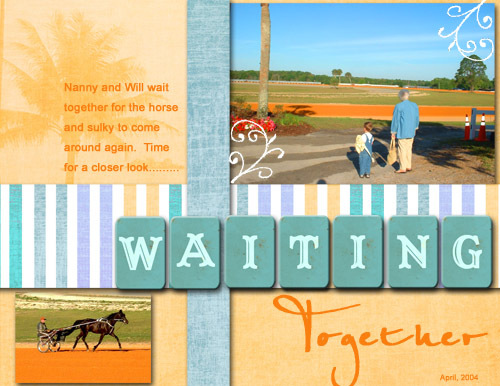 Waiting_together_copy