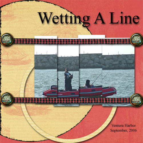Wetting_a_line_copy