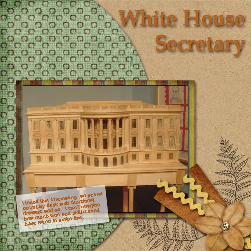 White_house_secretary_copy