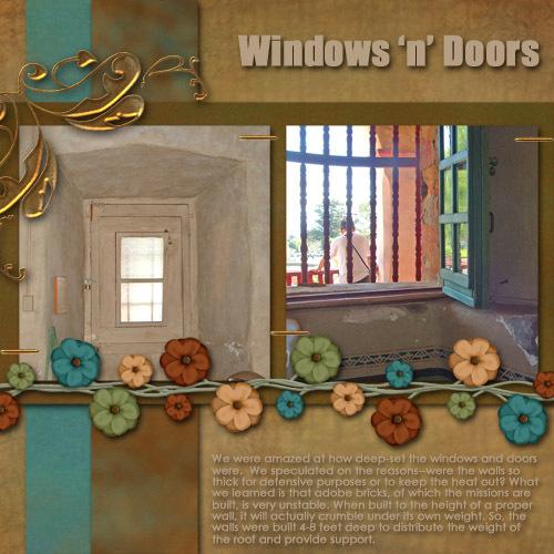 Windows_n_doors_copy