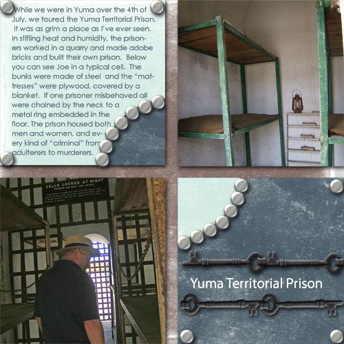Yuma_territorial_prison_copy